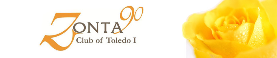 Zonta Toledo 1