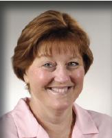 Sue Dybowski